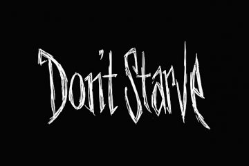 Don´t Starve Cheats Hacks Tipps