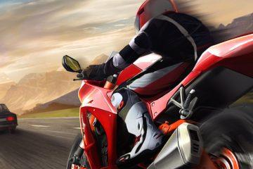 Traffic Rider Cheats und Tipps