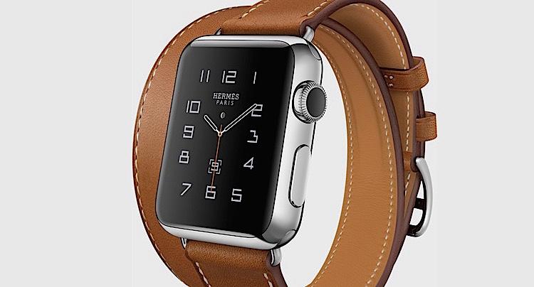 apple watch 2 bei media markt im angebot f r kleine 499 euro. Black Bedroom Furniture Sets. Home Design Ideas