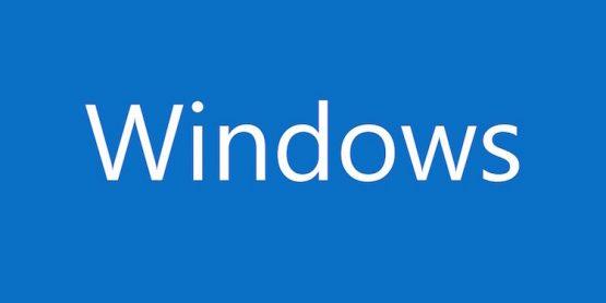 Microsoft Lumia 650 Gerüchte
