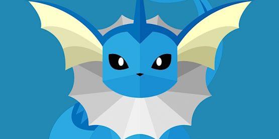 Drachenzuchtspiele Wir Zeigen Euch Besten Spiele Apps Mit Drachen