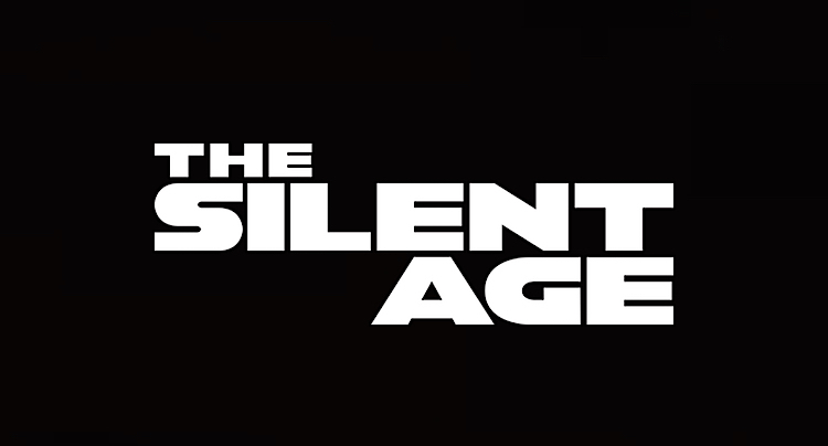 the silent age iphone app walkthrough