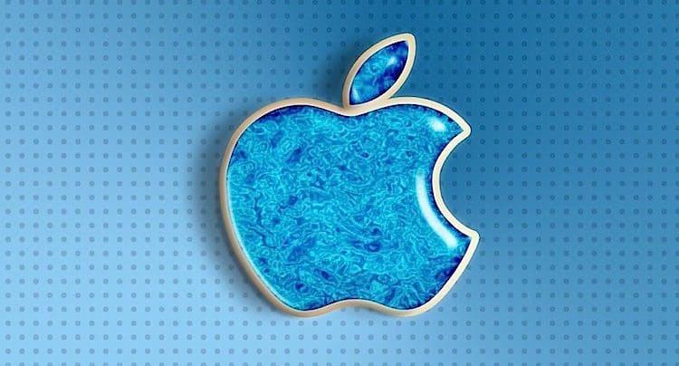 Apple iPhone 5se Gerüchte