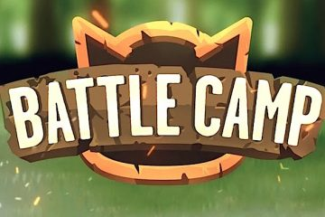 Battle Camp Cheats Codes Freunde