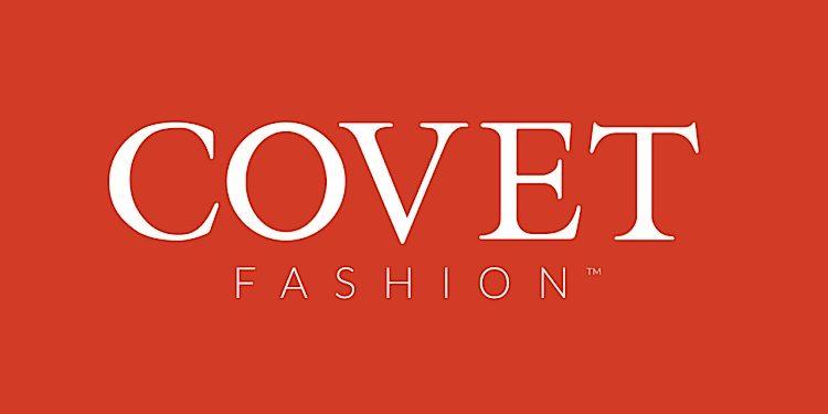 Covet Fashion Cheats Tipps