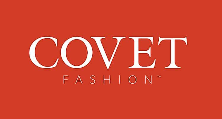 Covet Fashion Cheats Tipps