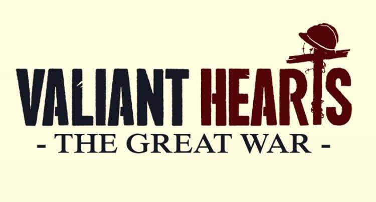 Valiant Hearts The Great War Cheats Walkthrough