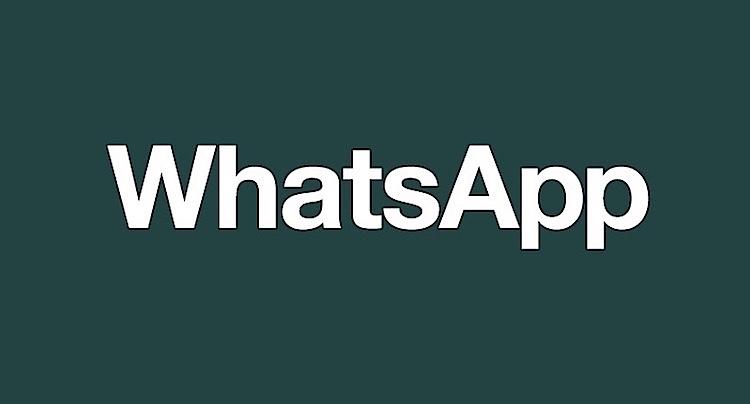 Ostergrüße Whatsapp Video 2021