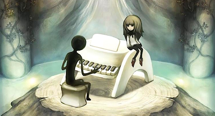 Deemo Walkthrough Lösung Cheats Hacks