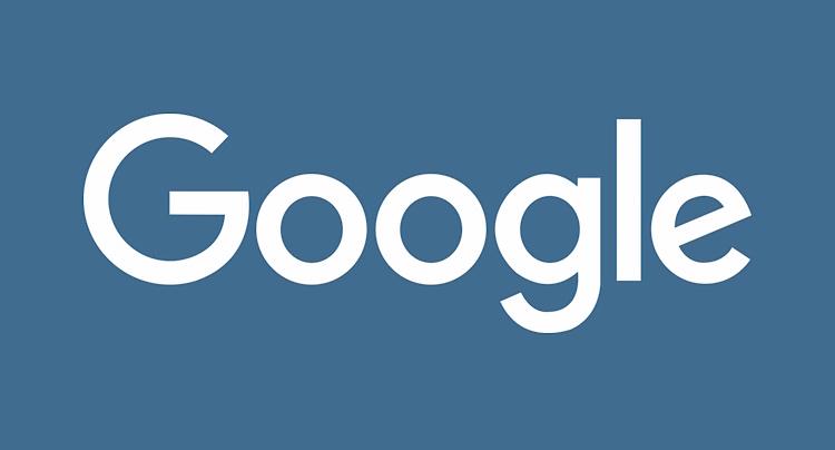 google play bezahlen per handyrechnung