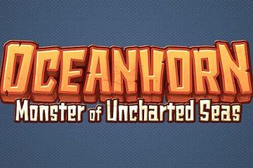 Oceanhorn Tipps und Tricks