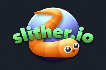 Slither.io Cheats Tipps