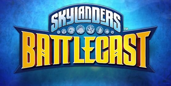 Skylanders Battlecast Cheats Tipps