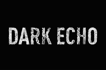 Dark Echo Walkthrough Lösung Cheats Hacks