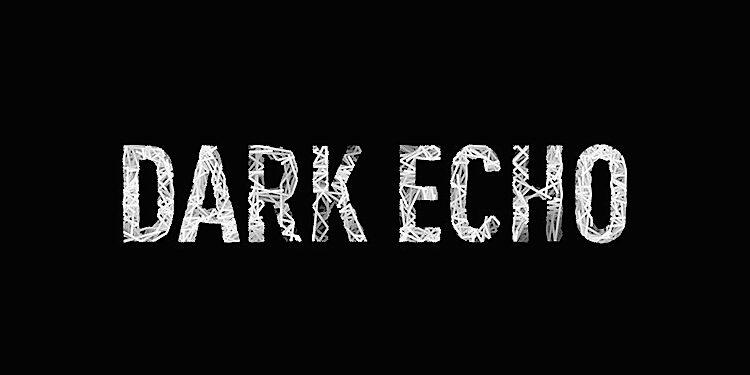 Dark Echo Walkthrough Lösung Cheats Hacks