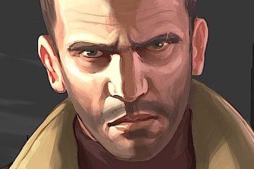 Grand Theft Auto GTA San Andreas