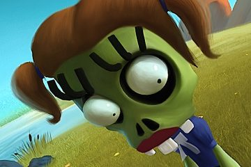 Zombie Castaways Cheats Tipps