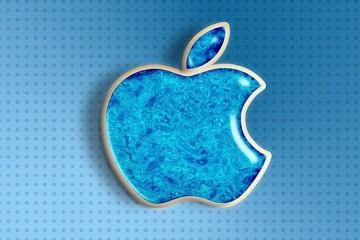 Apple iPhone 7 Gerüchte