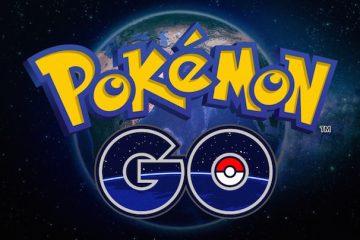Pokemon Go Cheats Hacks und Tipps