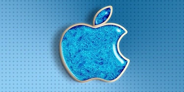 gewinnspiel apple