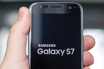 InStyle Gewinnspiel Samsung Galaxy S7 Gewinnspiel