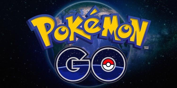 Pokemon Go Plus Gewinnspiel