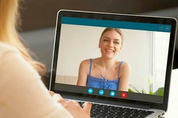 Skype Account Konto löschen