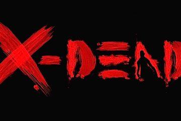 X-Dead Cheats Cheats Tipps und Review