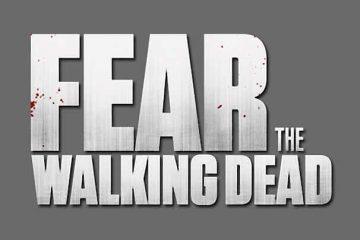 Fear the Walking Dead Cheats