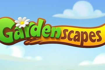 Gardenscapes New Acres Cheats Tipps