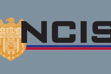 NCIS Hidden Crimes Lösung aller Level