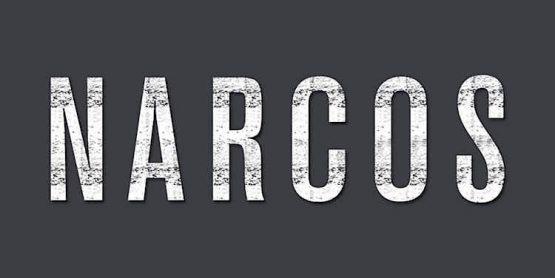 Narcos Cartel Wars Cheats Tipps