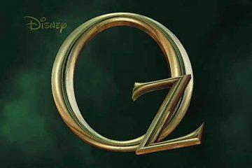 Oz Broken Kingdom Cheats Tipps
