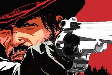 Six Guns Gang Showdown Cheats