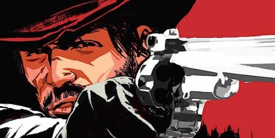 Six Guns Gang Showdown Cheats