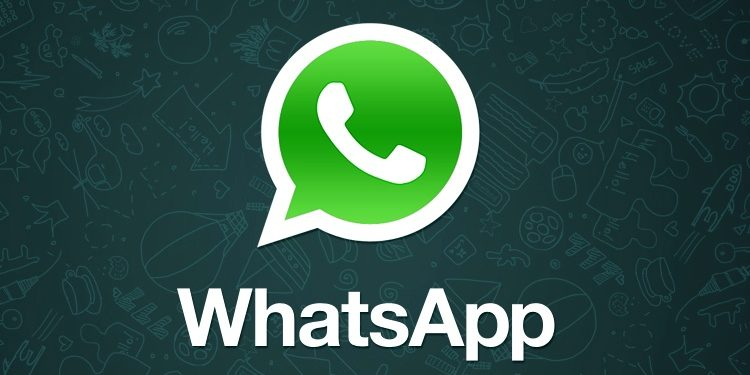 spiele whatsapp