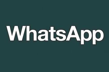WhatsApp Spiel Emoji