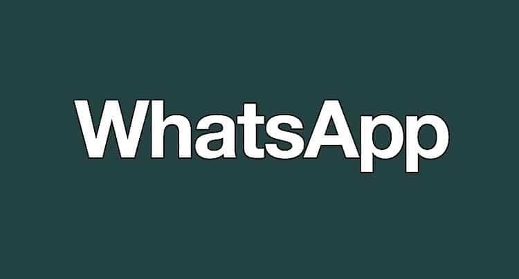 whatsapp spiele alle loesungen