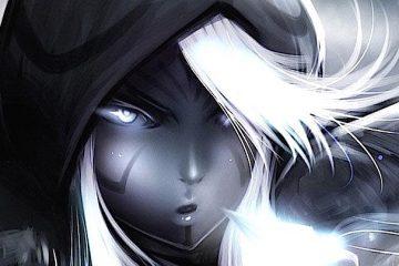 Dragonsoul RPG Cheats Hacks Tipps