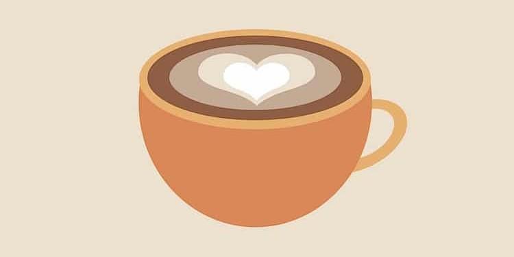Jerrybox Kaffeebecher