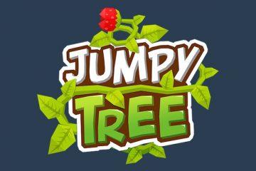 Jumpy Tree Cheats und Tipps