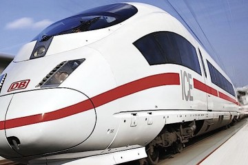 Qixxit Deutsche Bahn DB Navigator