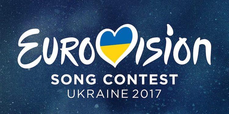 Eurovision Song Contest 2017 ESC Gewinnspiel