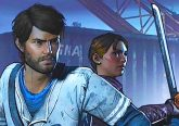 The Walking Dead A New Frontier Walkthrough Lösung Cheats Hacks