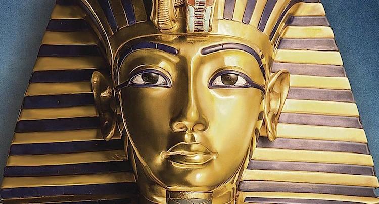 4 Bilder 1 Wort Ägypten Lösung aller Level