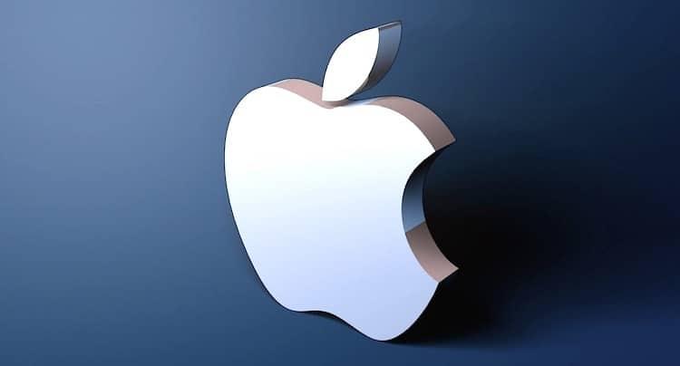 apple gewinnspiele