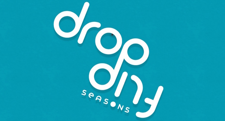 Drop Flip Seasons Cheats Lösung Walkthrough