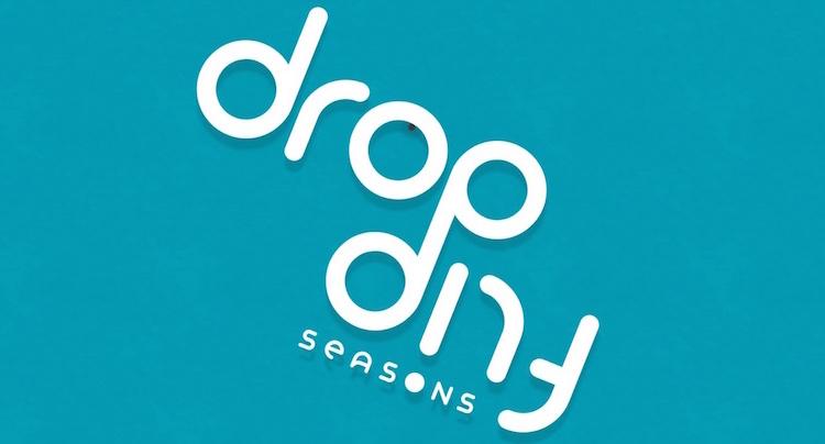 Drop Flip Seasons Cheats Lösung Walkthrough