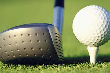 Golf Clash Cheats Hacks Tipps