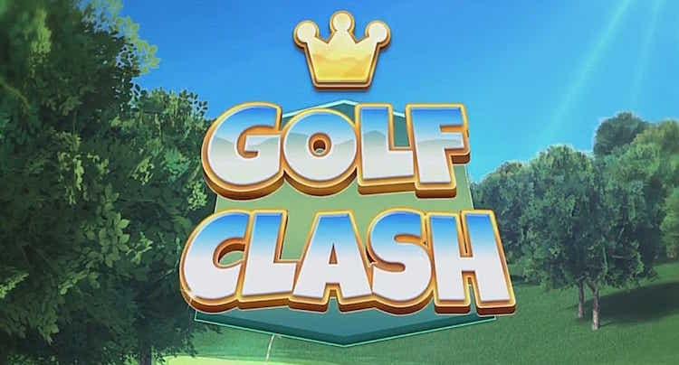 Golf Clash Cheats Hacks und Tipps